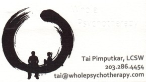 Click to see Whole Psychotherapy Details
